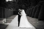 Wedding Photography In Henley On Thames