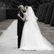 Wedding Photography In Hampstead London NW3